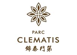 1559718510Parc-Clematis-Official-Logo